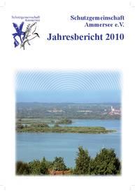 titel2010