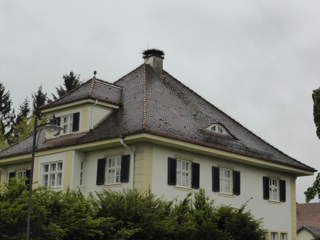 horst-pfarrhaus-2